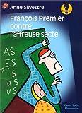 """Afficher """"François premier contre l'affreuse secte"""""""