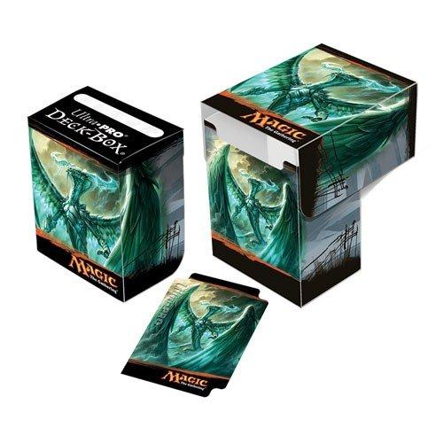 Ultra Pro Fate Reforged Ugin Deck Box