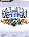 Skylanders: Spyro's Adventure Official Strategy Guide