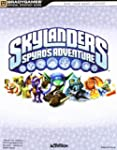 Skylanders: Spyro's Adventure Officia...