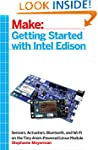 Getting Started with Intel Edison: Se...