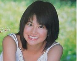 佐津川愛美の画像 p1_1