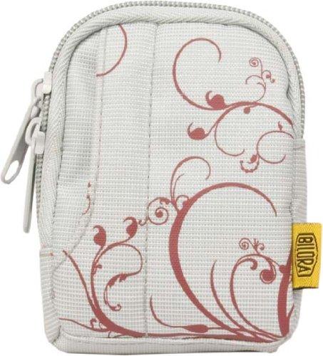 BILORA Etui Fashion Bag Small Sable