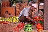 Image de Sansibar