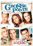 Grosse Pointe : The Complete Series [...