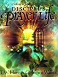 img - for Disciples Prayer Life Study Book book / textbook / text book
