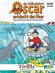 Oscar entdeckt das Meer