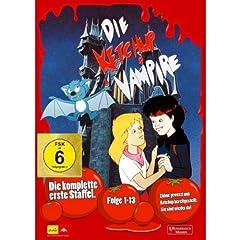 Ketchup Die Vampire. ( serie dibujitos alemana 1991 ) 5198L1xkG-L._SL500_AA240_