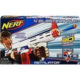 ナーフ N-ストライクエリート Nerf Elite Retaliator Blaster