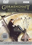 Gormenghast [2 DVDs] [UK Import]