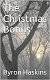 The Christmas Bonus