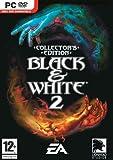 Black & White 2 Collectors Edition (PC CD)