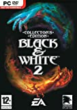 Black & White 2 Collectors Edition (PC CD)