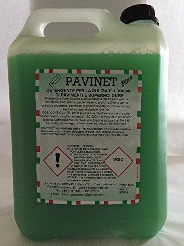 detergente-per-pavimentie-e-superfici-dure-professionale-pavinet-5-lt-profumazione-al-pino-mela-e-fl