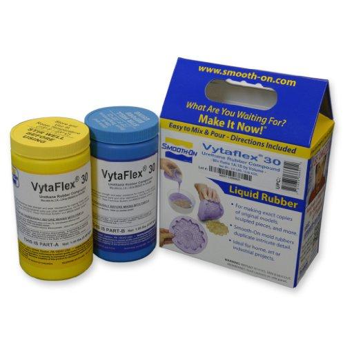 vytaflex-30-urethane-mold-making-rubber-trial-unit