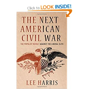 the next american war