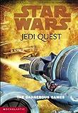 Star Wars (0439339197) by Watson, Jude