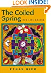 Coiled Spring: How Life Begins