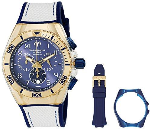 technomarine-mens-cruise-california-swiss-quartz-stainless-steel-casual-watch-model-tm-115010
