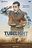 #2: Tubelight