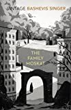 The Family Moskat (Vintage Classics) (0099285487) by Singer, Isaac Bashevis