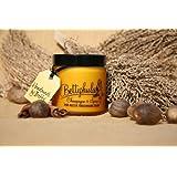 Betty Hula Champagne and Spice Body Moisturising Cream for Sensitive Skin