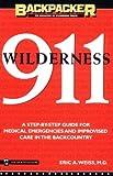 Wilderness 911 (Backpacker Magazine)
