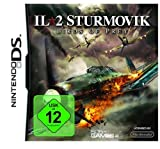 IL2 Sturmovik: Birds of Prey DS [German Version]
