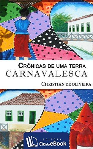 cronicas-de-uma-terra-carnavalesca