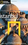 Tristan Rutherford National Geographic Traveler: Istanbul & Western Turkey
