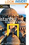 National Geographic Traveler: Istanbu...
