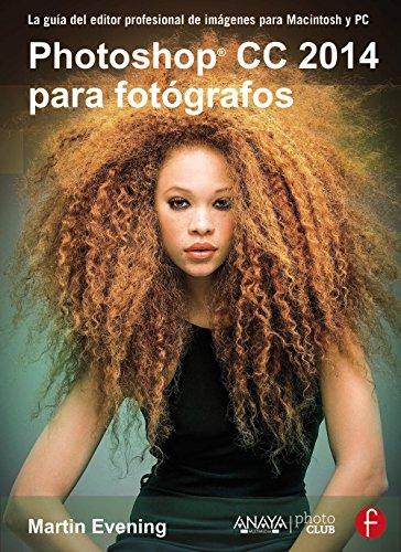 photoshop-cc-2014-para-fotografos-photoclub