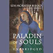 Paladin of Souls   Lois McMaster Bujold