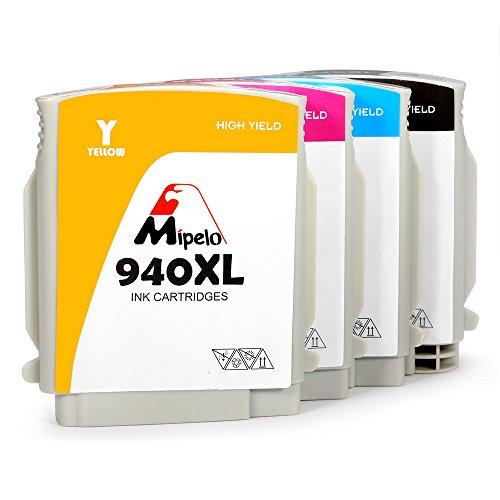mipelo-compatible-hp-940xl-cartuchos-de-tinta-1-negro-1-cian-1-magenta-1-amarillo-utilizado-en-hp-of
