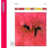Classics: Jazz Samba