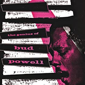 The Genius of Bud Powell (Remastered)
