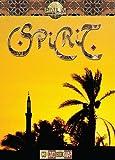 echange, troc Palm World Voices: Spirit [Import anglais]