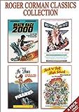 echange, troc Roger Corman Classics [Import USA Zone 1]