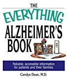 The Everything Alzheimer