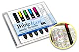 Bible Mark Study System