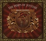 echange, troc Pimps of Joytime - High Steppin