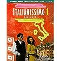 Italianissimo: Beginners No.1