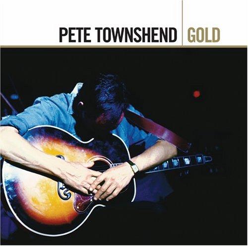 Pete Townshend - Gold (Disc 1) - Zortam Music