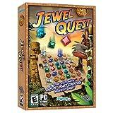 Jewel Quest (PC) - B0006GQ7SM