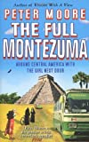 The Full Montezuma