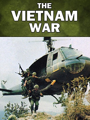 the vietnam war and the new technology in warfare Vietnam online: in a landmark pbs series and an award-winning companion web site, american experience presents an exhaustive look at the vietnam war: the people, the places, the issues, and the outcomes.