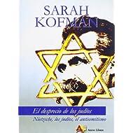 Desprecio de los judios, el