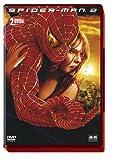 Spider-Man 2 (2 DVDs) [DVD]