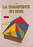 La Charpente en bois