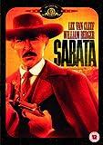 Sabata [UK Import]